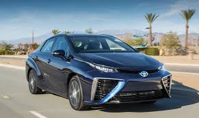 toyota credit canada login the difference between hybrids fuel cell and electric cars