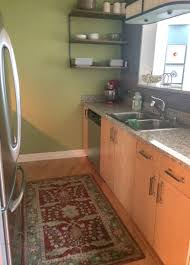 Gel Stain For Kitchen Cabinets Vintage Refined Gel Staining Kitchen Cabinets