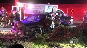 lexus stevens creek service santa clara ca 95050 hit and run accident abc7news com