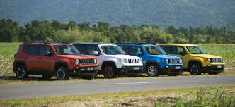 jeep renegade silver 2015 jeep renegade pricing and specifications photos 1 of 10