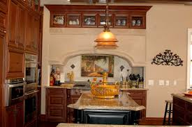all about you custom cabinet company