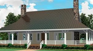 craftsman house plan wrap around porch vacation house plans with
