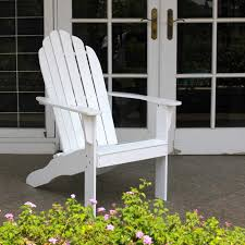 Adirondack Chairs Polywood Chair Adirondack Chairs Walmart Outdoor Furniture Recycled Cape