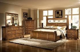 incredible rustic bedroom suites white washed rustic bedroom set