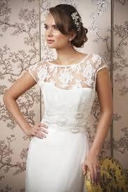wedding dress sale london best 25 hunt wedding dresses ideas on delicate