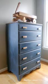 top of navy dresser federal slate blue is paint color home with