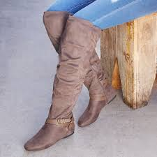justfab s boots 4258 best styled by justfab images on shoes heeled