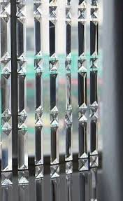 Steel Bead Curtain 260 Best Beaded Curtains Images On Pinterest Bead Curtains Door