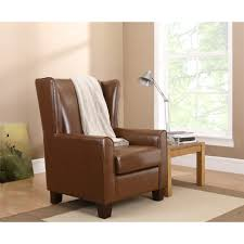 Slipcover For Wingback Chair Design Ideas Decorating Appealing Wing Chair Slipcover For Interior Design