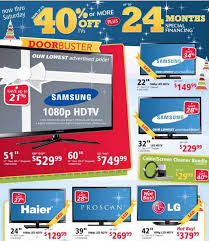 black friday ads for tvs h h gregg black friday deals 2013 lg 60