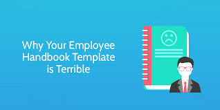 employee handbook header png png