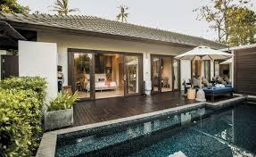 koh samui resort outrigger koh samui beach resort thailand