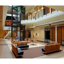 Residential Interior Designing Services by Commercial Interior Designing Service In Sector 105 Noida Zion