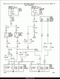 1989 jeep anche wiring diagram jeep wiring diagram schematic