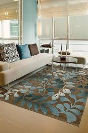 light blue color combinations perfect for soft and cool interior