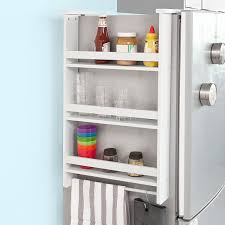 étagère à poser cuisine étagère cuisine luxury etagere cuisine a poser cuisine