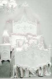 white home interior 448 best home decor images on pinterest image vector linen