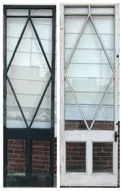 all doors u2014 portland architectural salvage