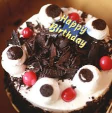 best happy birthday cakes with wishes for brother happy birthday