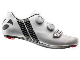 sport bike shoes cycling shoes trek bikes