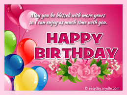 greeting card for sick person greeting card wishes birthday wishes messages and greetings