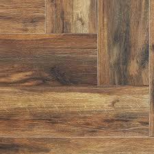 Floor And Decor Glendale Bathroom Tile