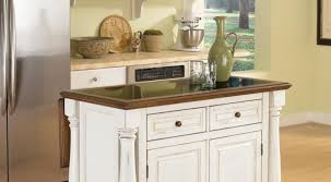 Kitchen Island Trash by Wondrous Design Backsplash For Kitchens Endearing Lowes Kitchen