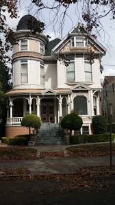 5228 best victorian houses images on pinterest victorian houses
