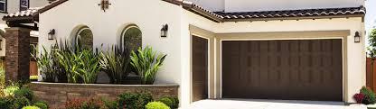 carriage house steel garage doors 9405 providence garage door custom