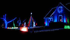 christmas lights wichita ks mckinney christmas lights wichita kansas youtube