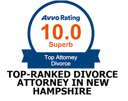 1 Garden Court Family Law Chambers Divorce Family Law Faqs Family Law Nh What You Need To Know
