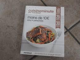 cuisine minute par marabout l organisation de mes repas la vie de mes envies