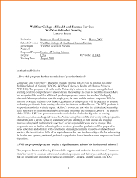 proper format for resignation letter how to write an essay for