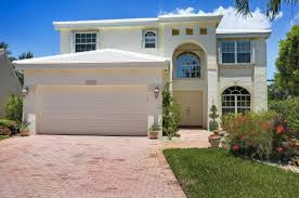 Boca Raton Zip Code Map by 10608 Plainview Circle Boca Raton Fl 33498 Mls Rx 10335163