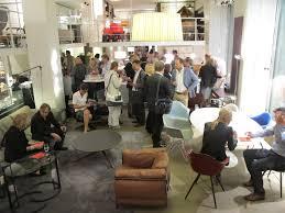 the future of living u2013 living arrangements of the future wohnbedarf