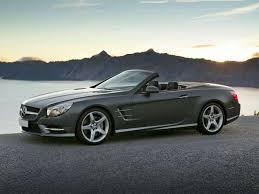 Most Comfortable Convertible Car The Ten Best 2016 Roadsters Autobytel Com