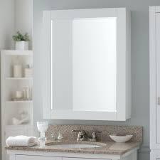 3 mirror medicine cabinet medicine cabinet 3 mirror living medicine cabinet 3 mirror medicine
