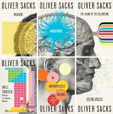 What Are The Types Of Color Blindness The Island Of The Colorblind Oliver Sacks M D Author