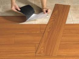 why steam mops are for your vinyl floors