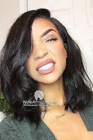 roller wrap hairstyle bob hairstyle roller wrap bob hairstyle beautiful kim kardashian