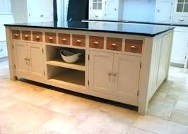 free standing island kitchen freestanding island kitchen freestanding kitchen island with
