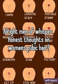 male pubic hair shapes men pubic hairstyles mens pubic hair style mens genital hair
