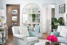 hgtv small living room ideas 21 hgtv small room decorating 9 tiny yet beautiful bedrooms hgtv