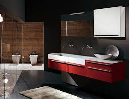 amusing contemporary bathroom vanity pictures design inspiration