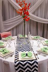Eiffel Tower Vase With Flowers Planning Tip 15 Diy Wedding Centerpieces Elite Events Rental