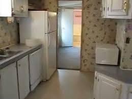 3 bedroom mobile home for sale 1995 fleetwood mobile home value sold festival 16x80 3 bedroom 2 15