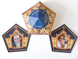 where to buy chocolate frogs wedding harry potter favors chocolate frog box honeydukes