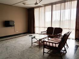 3 rooms apartment intekma resort u0026 convention centre