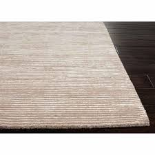 Solid Color Area Rug Solid Color Area Rug Rugs Cheap Best Large Bathroom Ideas On