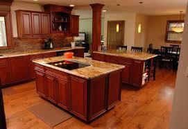How To Design A Kitchen Island Layout Kitchen Design With Island Layout Kitchen Layouts With Islands